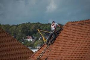 roofer safety.jpg