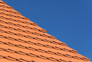 pitched roof.jpg