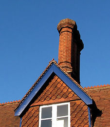 chimney_edited.jpg