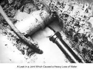 water leak.jpg
