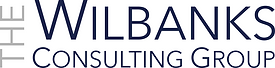 The Wilbanks Consulting Group