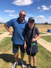 2019 NSWCTA State Trap Carnival