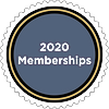 2020 Memberships.png
