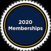 2020 Memberships.png