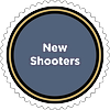 New Shooters.png