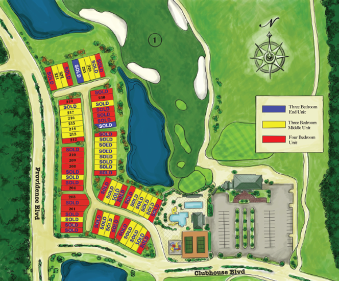 Site Map 06-15-2020.png