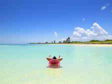 florida_beach_35275-1600x1200.jpg