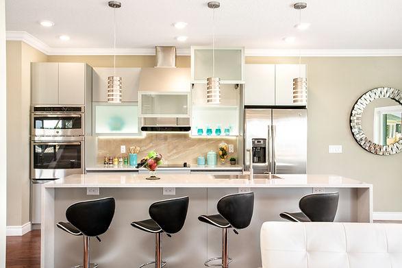 4 Bed - Kitchen.jpg