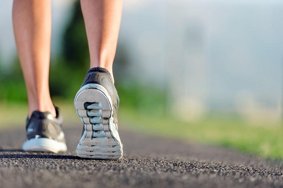 pronation-feet-runner-shoes.jpg