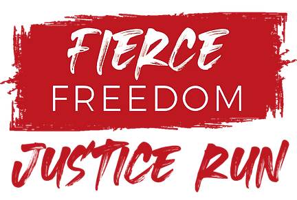 2021 Justice Run Graphic (2).png