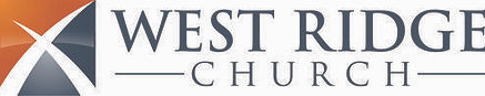 West Ridge Church.jpg
