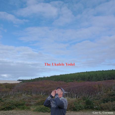 Ukulele Yodel 3000 x 3000.jpg