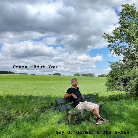 Crazy Bout You FINAL 3000.jpg