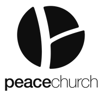 Peace New Logo VERTICAL black.png