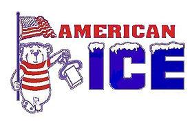 American Ice.JPG