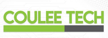 Coulee Tech.jpg