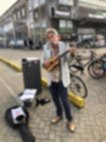 Rijnhaven Dikkie 20190414.jpg