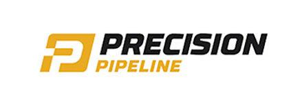 Fierce-Freedom-Sponsor-precision-pipelin