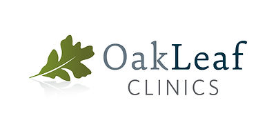 Oakleaf.jpg