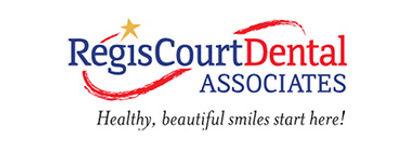 Fierce-Freedom-Sponsor-regis-court-denta