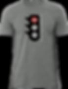 JusticeRun_shirtmockup.png