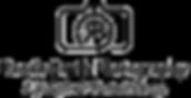 Renee Barth Logo1.png