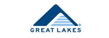 Fierce-Freedom-Sponsor-great-lakes.jpg
