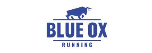 Fierce-Freedom-Sponsor-blue-ox-running.j