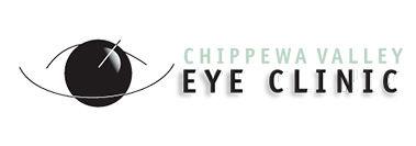 Fierce-Freedom-Sponsor-chippewa-valley-e