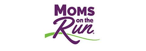 FF-Sponsor-moms-on-the-fun.jpg
