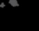 iit logo black.png