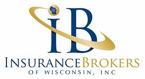 IBW-logo1.jpg