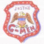 Justice GMen 600x600.jpg
