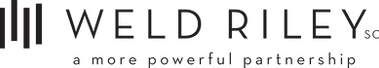 WR-logoSC_blk_tag.png