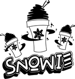 Snowie Logo.png