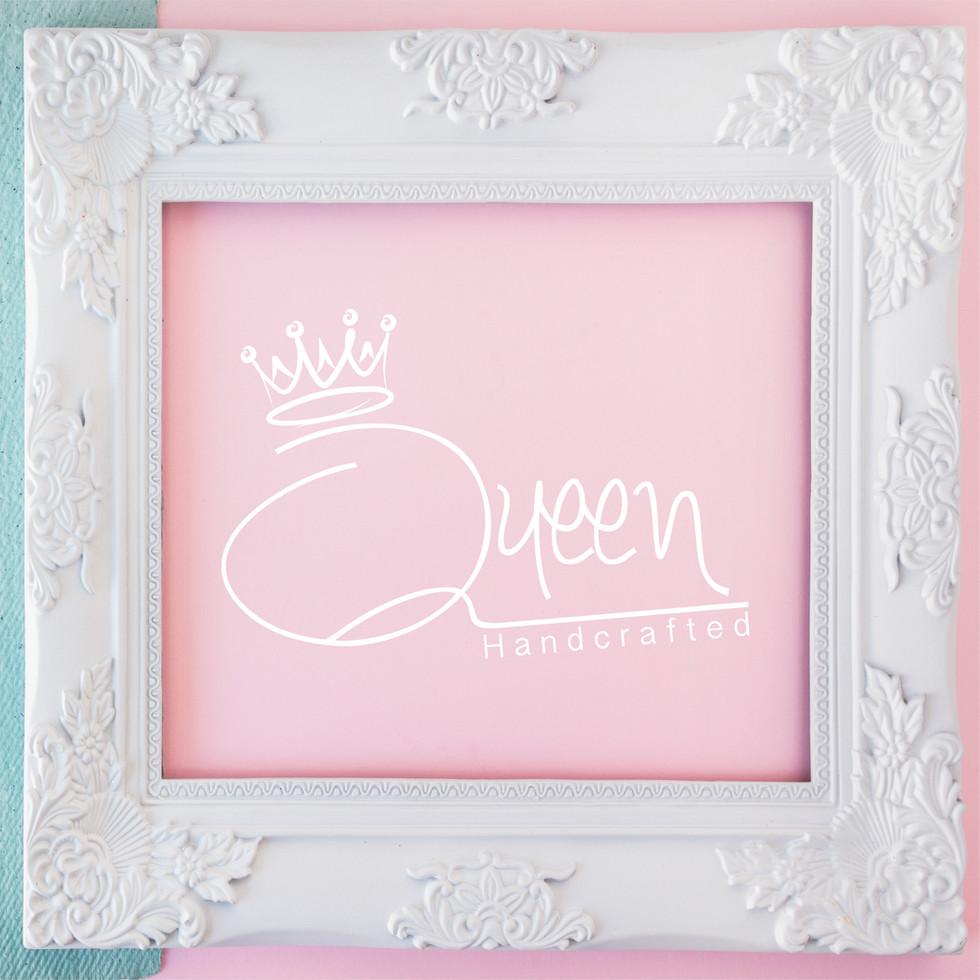 queen-10.jpg