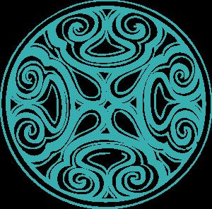 symbol-mmk-300x296.png
