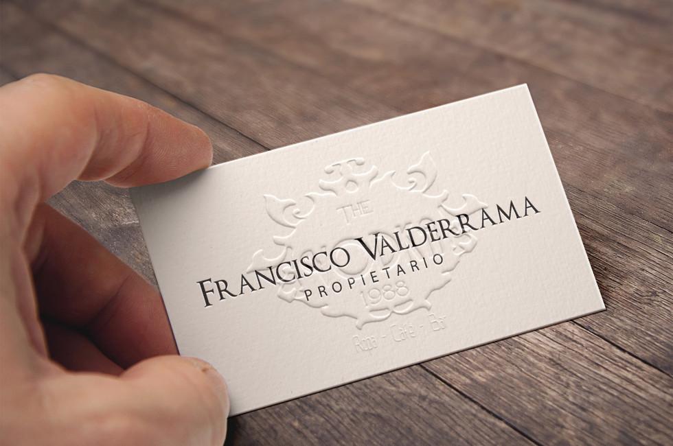 Embossed Business Card MockUp.jpg
