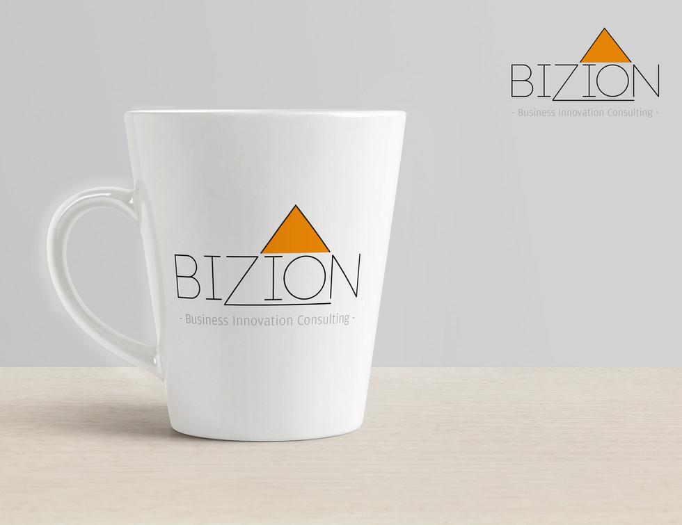 BIZION2.jpg