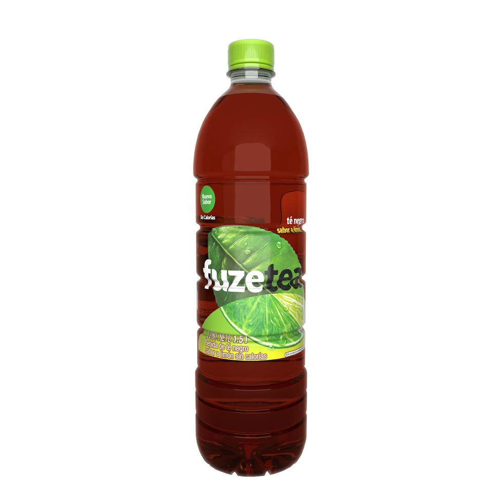 proyecto3dfuze.png