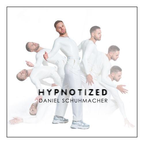 Hypnotized Cover Digital 500.jpg