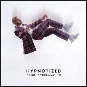 Hypnotized Cover  300.jpg