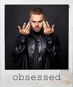 4 obsessed.JPG