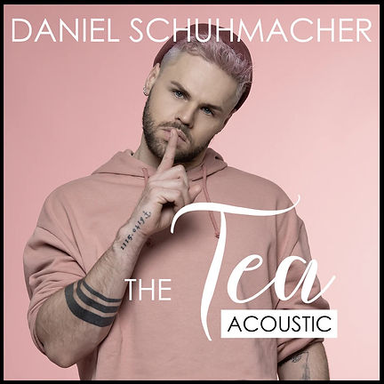The-Tea-Acoustic-Cover.jpg