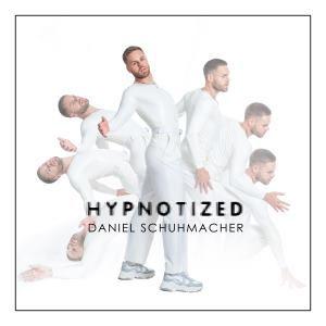 Hypnotized Cover Digital 300.jpg