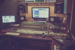Stúdió 2