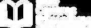 Logo centros Educativos COLOR 4.png