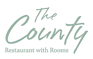 The_County_Logo-01.png