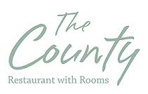 The County Logo