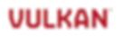 vulkan logo.png